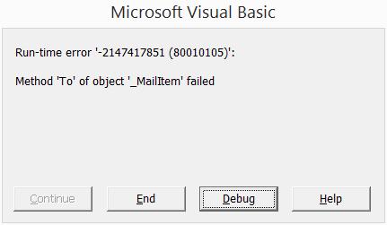 excel-script-throws-error-on-windows-8.P