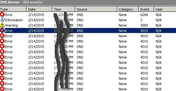 DNSexistingerror.jpg