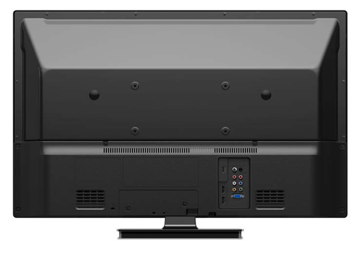 Emerson-LF320EM4-LED-HDTV-back-inputs.jp