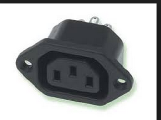 "I need to plug my cisco switches into this kind of plug and have only cords with ""regular"" household type plug"