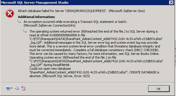 SQL-Error2.PNG