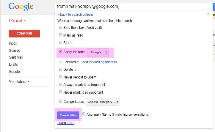 Inbox-09.PNG