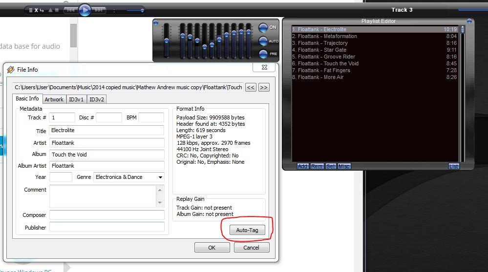License Key Twonky Server 7