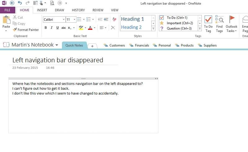 OneNote-left-navigation-bar-1.JPG