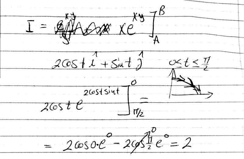 linearintegral3-1.jpg