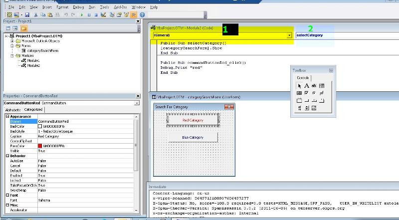ee-code.jpg
