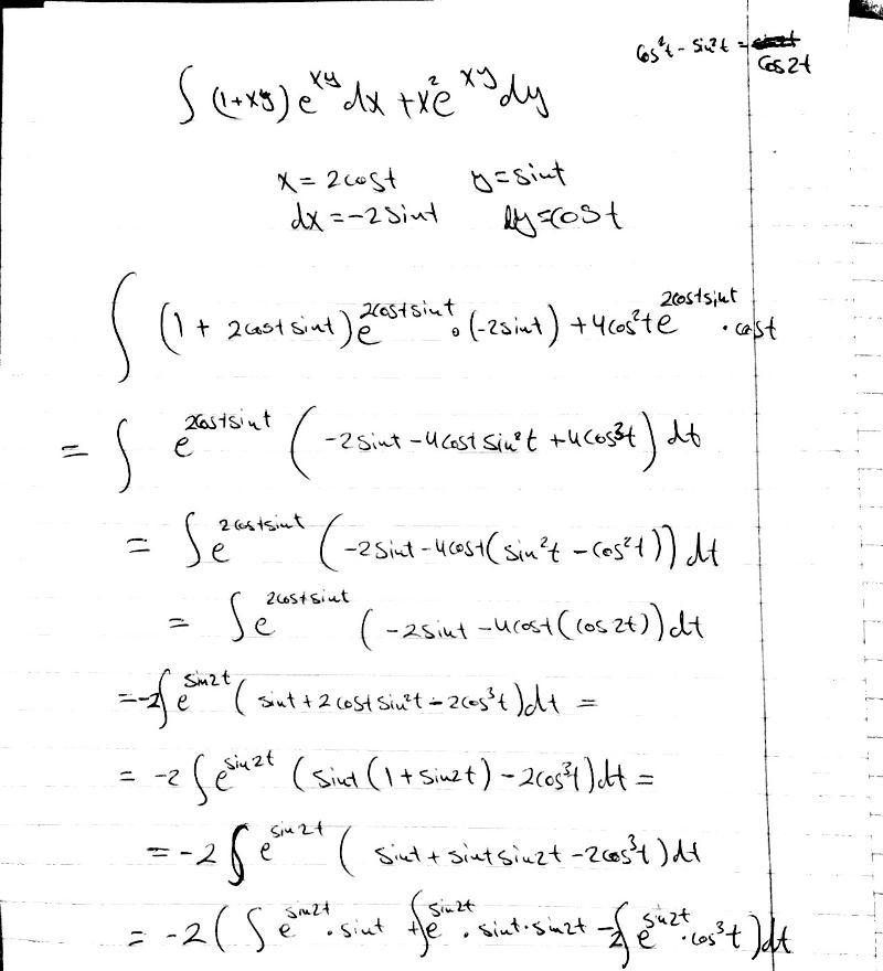integral-t.jpg
