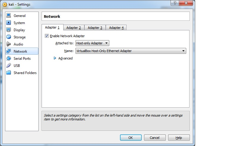 How to get TP-Link Wifi USB adapter to work in Kali Linux?