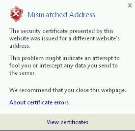 MisMatched-Address.PNG