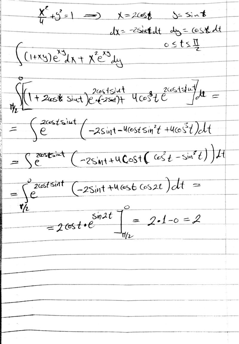 integral3-final.jpg