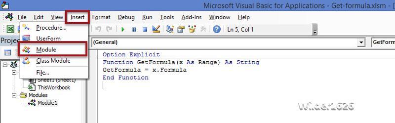 Insert-function-2.jpg