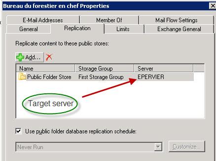 TargetServer.jpg