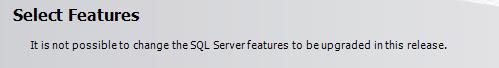 SQL2005Upg