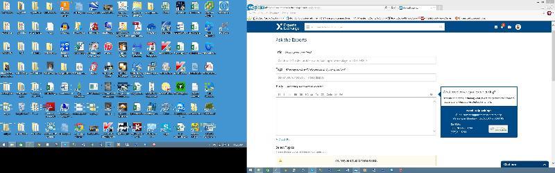 C--Users-gregory-Desktop-windowsdisplay.