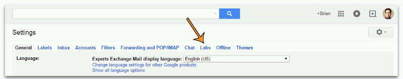 gmail-settings-screen.png