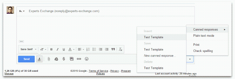 gmail-cannedResponse-replyInsert.png
