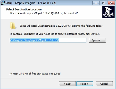 Reduce the file size of many JPG files in many folders via