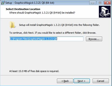 GM-install-folder.jpg