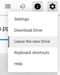 LeaveNewDrive.png