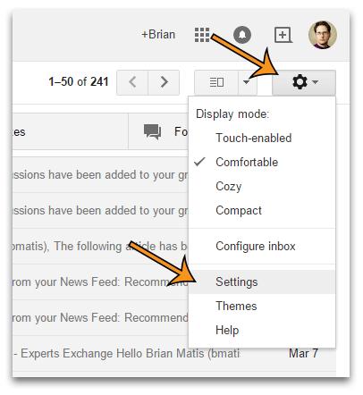gmail-settings.png