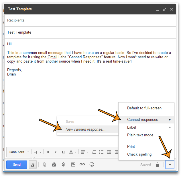 gmail-newCannedResponse.png