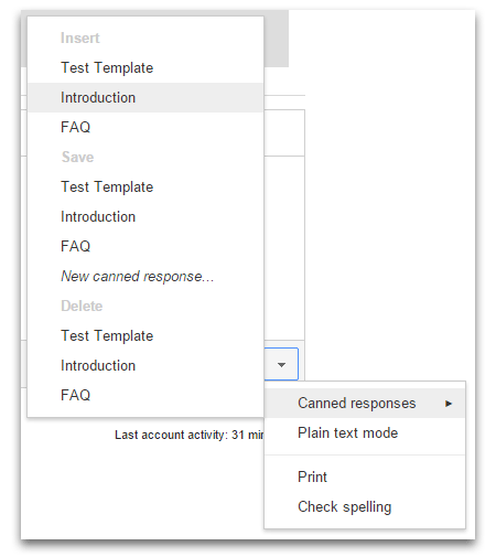 gmail-multipleResponses.png