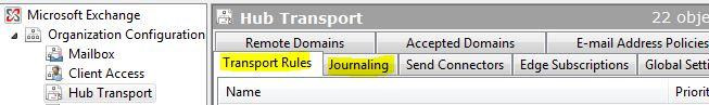transport-rule.JPG