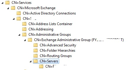 EVENT ID 1020 MSEXCHANGE STORE DRIVERS FOR WINDOWS 8