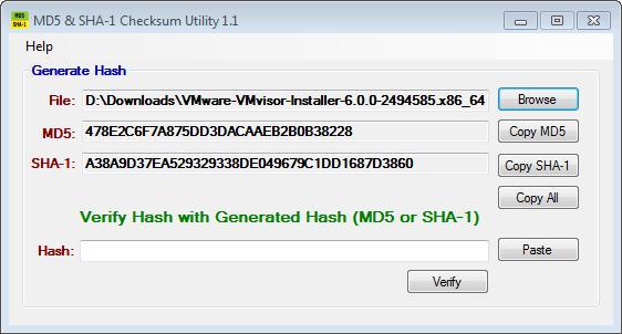 MD5-SHA1-Checksum1.jpg