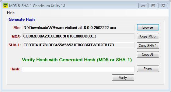 MD5-SHA1-Checksum2.jpg