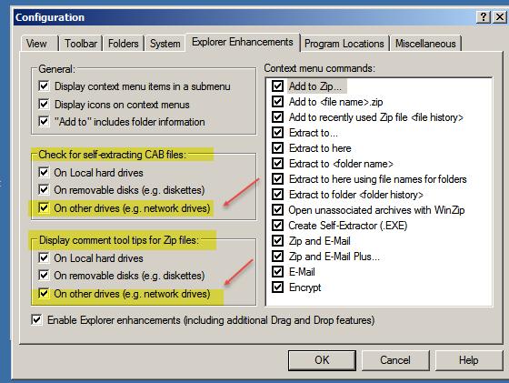 WinZip-9-Network-Settings