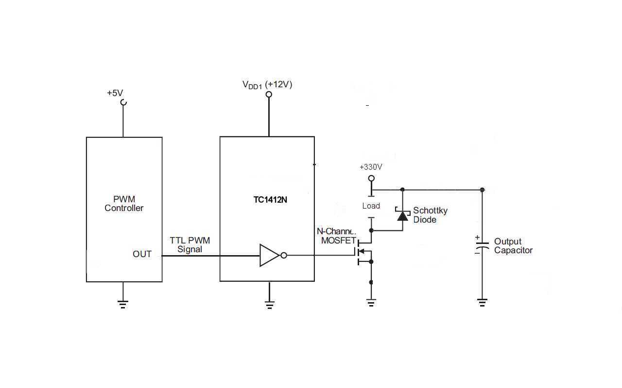 Embedded Hardware Solutions Vnvs Rear Power Window Switchesdiagram2jpg Sample Circuit