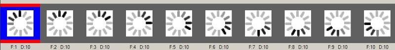 GIF-Spinner-Frames.jpg