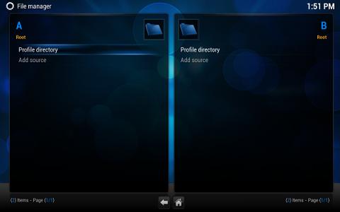 FileManagerScreen.png