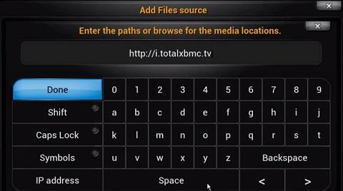 Total-XBMC-URL-Entry.jpg
