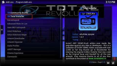 TotalInstallerCommunityBuilds-Install.jp