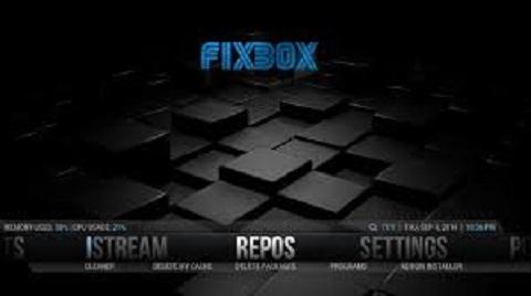 FIXBOX1.jpg