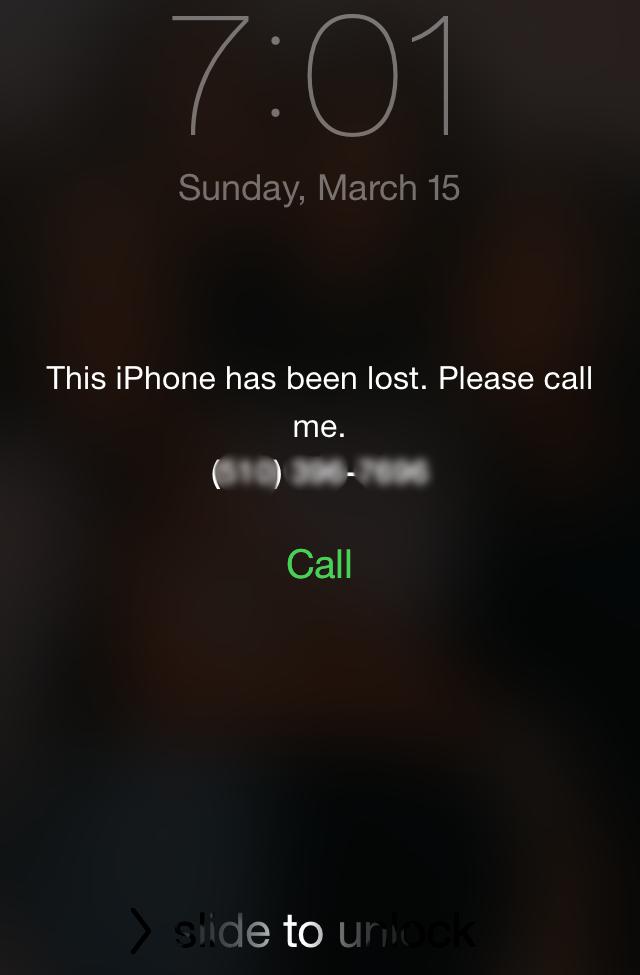 callme.png