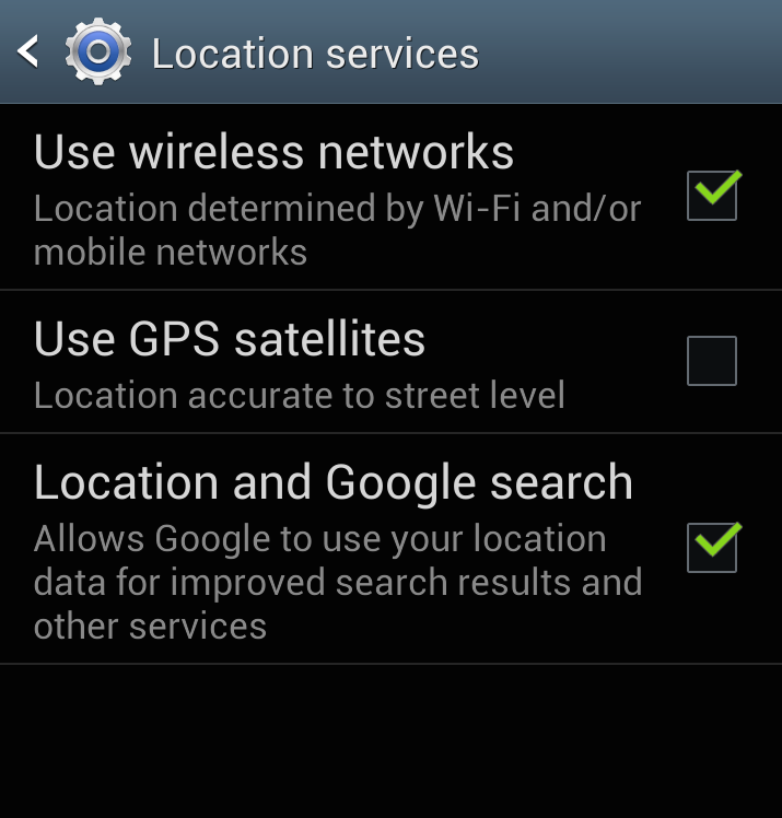 androidlocationserv.png