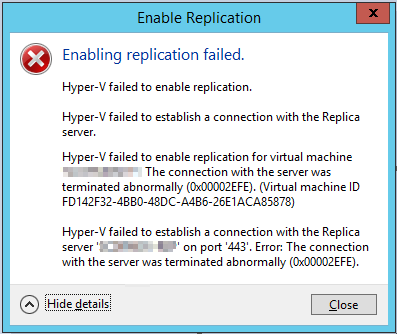Hyper-V-Replication-Error.png