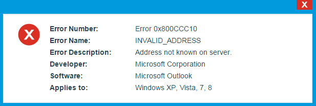 outlook-error.png