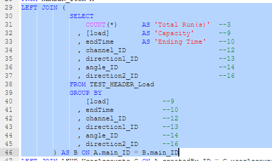 image-of-code.PNG