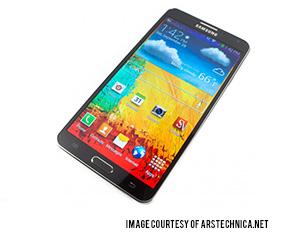 Galaxy-Note-3.jpg