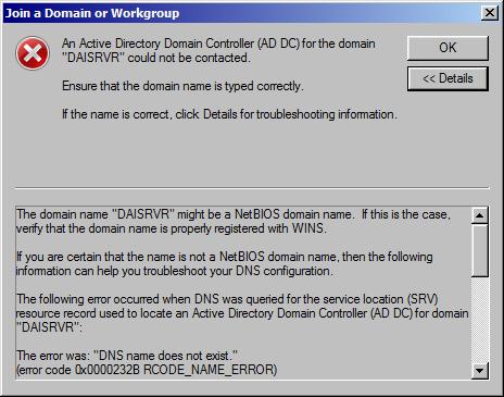 Domain-Error--2.jpg