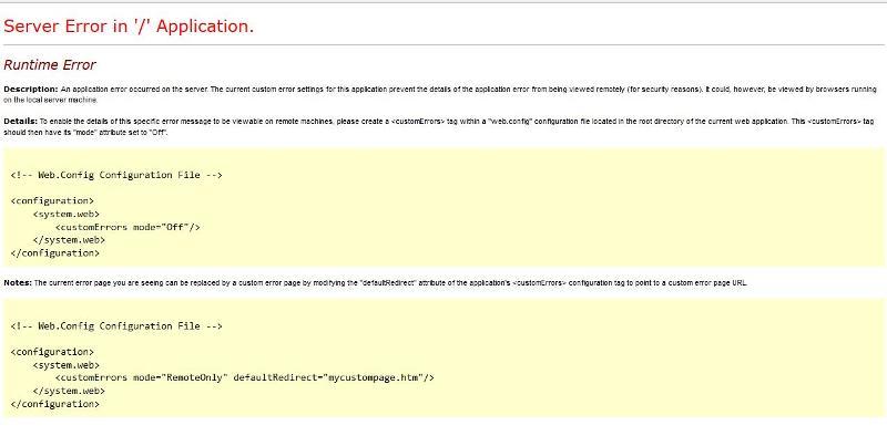 web-error.JPG