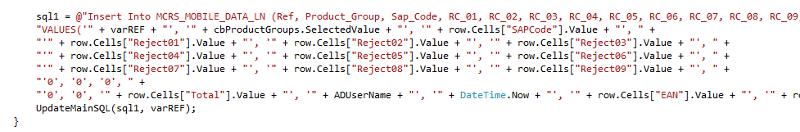 updateCode.PNG