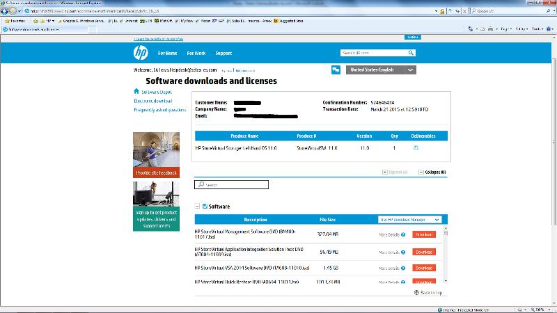 HP-Download.png