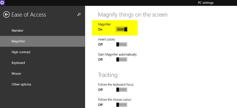 mag-settings-2.png