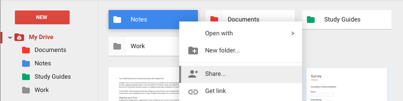 6.5Share-Folders.png