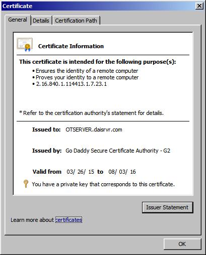 Certificate---Valid-Host-Session.jpg